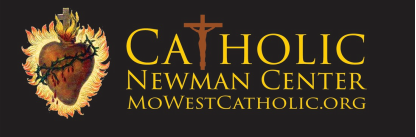 Catholic Newman Center